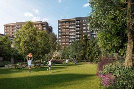 Plaza Segheria - Area Verde 01 (1)