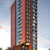 Apartamentos en Baden, zona 15 (Opción 4)