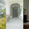 Casa en San Lazaro, zona 15