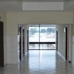Edificio Comercial en Calzada Roosevelt, zona 11