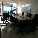 Oficina en zona 10