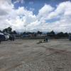 Terreno en San Jose Pinula