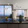 Apartamentos en Narama, zona 13 (Opción 3)