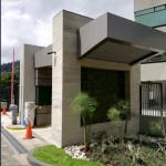 Oficina en Muxbal km. 8.8 Carretera a El Salvador