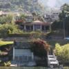 Casa en San Antonio Palopó, Solola