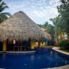 Casa Amueblada en Chulamar, Escuintla