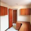 Casa en Alamedas del Encinal I, Mixco
