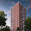 Apartamentos en Casa Clara, zona 10 (Opción 3)