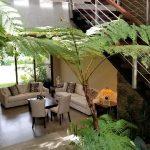 Casa en Country Club, Carretera a El Salvador