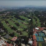 Casa en Club de golf San Isidro, zona 16