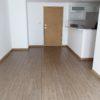 Apartamento en City Haus, zona 10