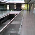 Clínica en Edificio Zona Médica, zona 9