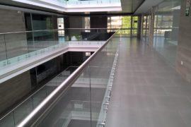 03 Interior Edificio