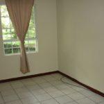 Apartamento en Condominio Monte Azul, zona 13