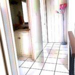 Casa en Santa Amelia, zona 16