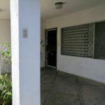 Apartamento amueblado, zona 10