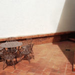 Casa en El Prado, zona 10