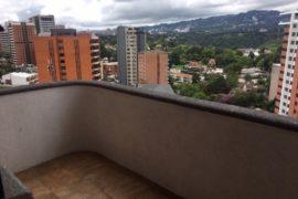 03 Balcón