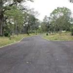 Terreno en Jardines de San Isidro, zona 16