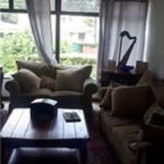 Apartamento en San Lázaro, zona 15