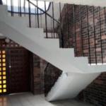 Casa en Prados de Montemaría, zona 12