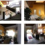 Casa en Montebello II, Carretera a El Salvador
