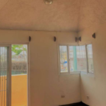 Casa en La Villa, zona 14