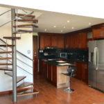 Apartamento en Lindora Lofts, zona 16