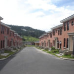Casa en Colinas de Arrazola,  Carretera a El Salvador