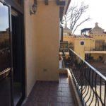 Casa en Quinta los Encinos, zona 7 de Mixco