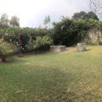Casa en Vista Hermosa III, zona 15