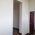 Apartamento en Casa Galvez, zona 1