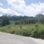 Terreno en Casa y Campo, km.24.5, Carretera a El Salvador