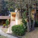 Casa en San Lucas, Sacatepequez