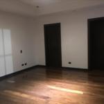 Apartamento en zona 16