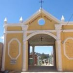 Terreno en San Pedro Sacatepéquez
