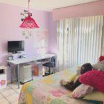 Casa en Carretera a El Salvador