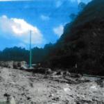 Terreno en km. 33, Villa Canales