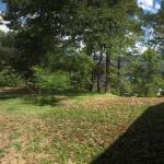 Terreno en Residenciales El Portillo, Antigua Guatemala