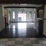 Casa en Campestre, zona 1 de Mixco