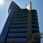 Oficina en Edificio Avante, zona 15