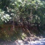 Terreno en Encinal, Mixco