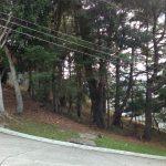 Terreno en La Cumbres, zona 16