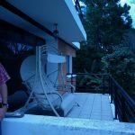 Casa en El Encinal, zona 7 de Mixco