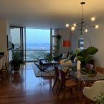 Apartamento en Avenida Tres, Zona 14