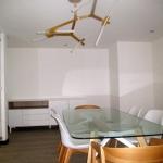 Apartamento en Zen Cayalá, zona 16