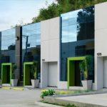 Bodega en Centro Sur, Villa Nueva (Opción 1)