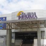 Local en Galerías Prima, zona 7