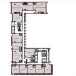 Oficinas en Nova Reformador, zona 9 (Opción 1)