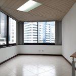 Oficina en Murano Center, zona 10 (Opción 4)